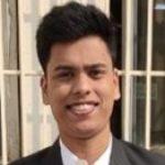 Profile picture of Gaurav Gandhi